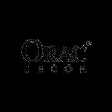 C901 Orac Decor