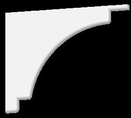 C820E