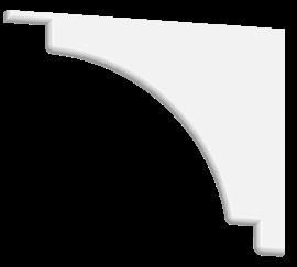 C820F