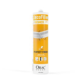 FL300 DecoFiller