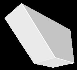RF01 Dentil