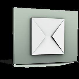 W106 Envelop