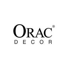 MP072-001 Catalogue Orac Decor® - EN/DE/FR/ES/NL