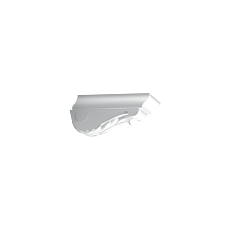 C307A