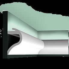 C364 WAVE