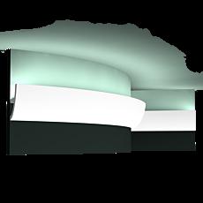 C373F ANTONIO