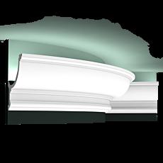 C901F