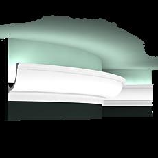 C902F