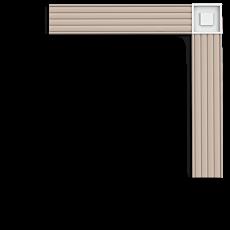 P5020B