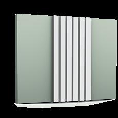 W111 BAR