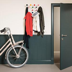 7 Tipps für Ihre Innenraumgestaltung von Orac Decor®