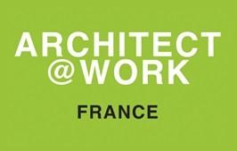 Architect@Work Bordeaux