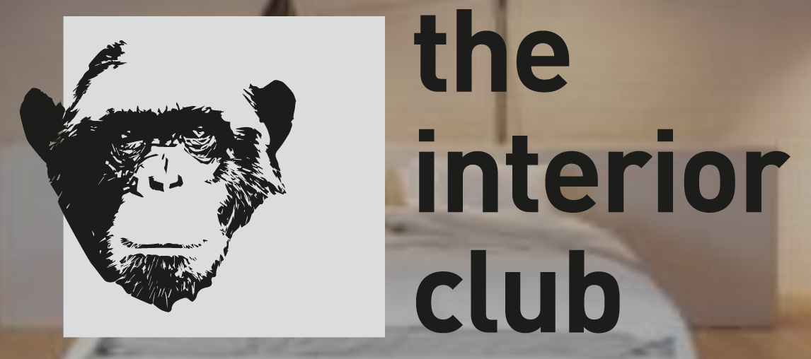 The Interior Club