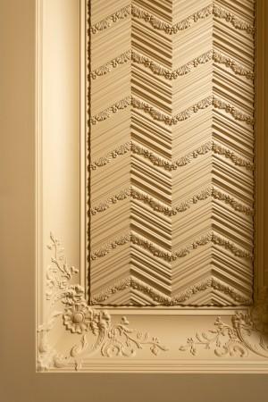 arquitectura barroca - Orac Decor®