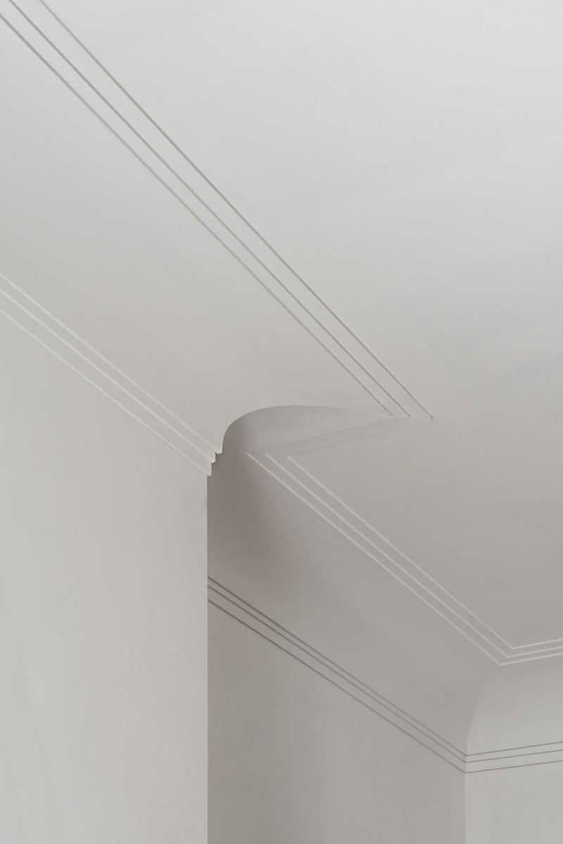 Maison Perroquet Indirect Lighting  [C393 + C383]